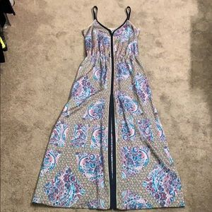 Juicy Couture size 10